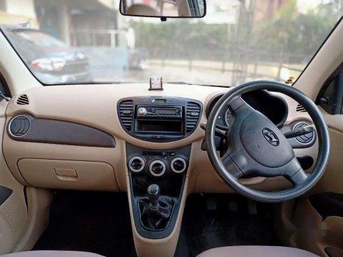 Hyundai i10 2009 MT for sale in Jalandhar