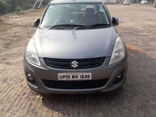 Maruti Suzuki Swift Dzire 2013 MT in Meerut