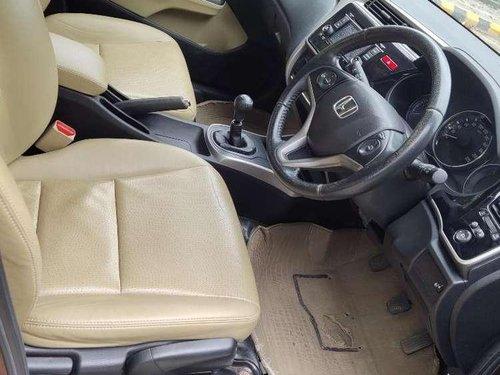 2016 Honda City MT for sale in Kochi