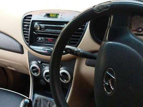 2007 Hyundai i10 MT for sale in Chennai
