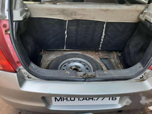 2010 Maruti Suzuki Swift VDI MT for sale in Mumbai-1