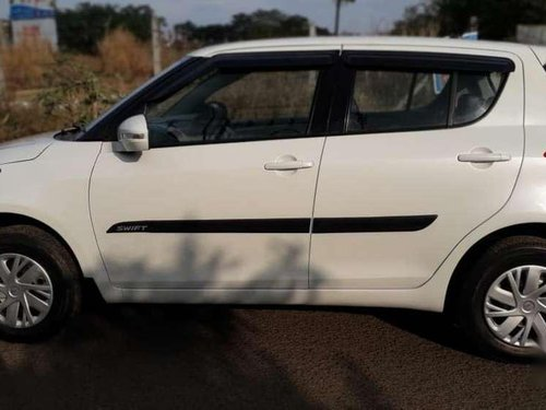 Used 2011 Maruti Suzuki Swift VDI MT for sale in Kolhapur