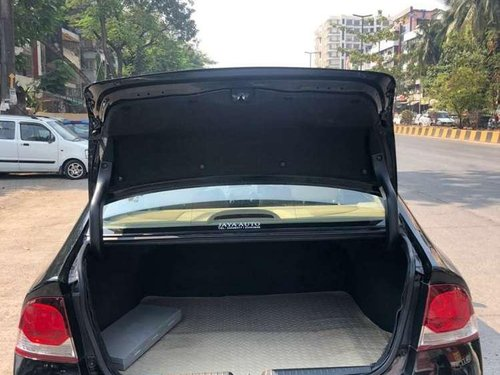 Honda Civic 2010 MT for sale in Mumbai