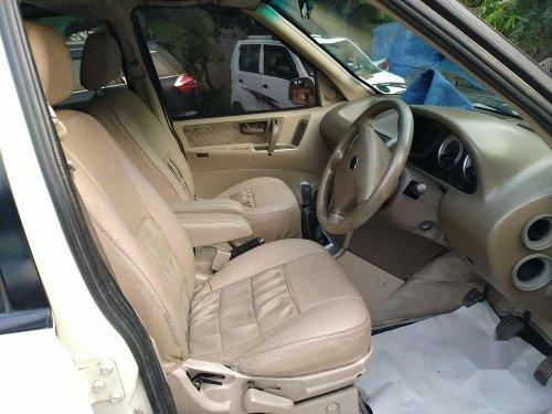 Tata Safari 4X2 2008 MT for sale in Chinchwad