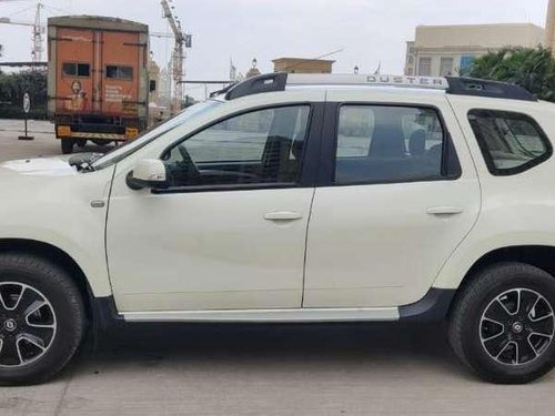 2016 Renault Duster AT for sale in Mumbai