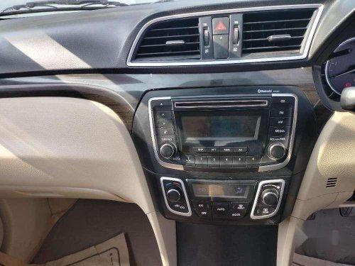 Maruti Suzuki Ciaz 2017 MT for sale in Vadodara