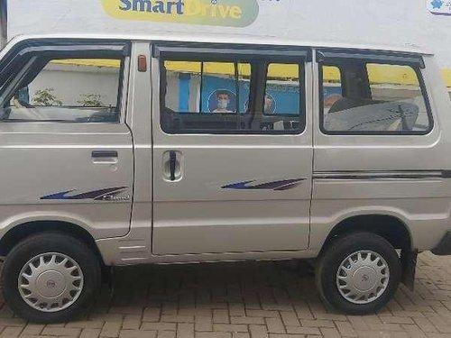 Used Maruti Suzuki Omni 2007 MT in Nagar