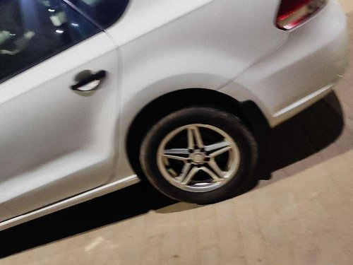 2011 Volkswagen Vento MT for sale in Gurgaon