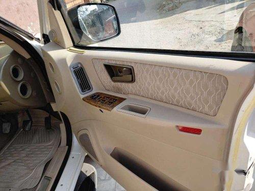 Used 2012 Tata Safari 4X2 MT for sale in Patiala