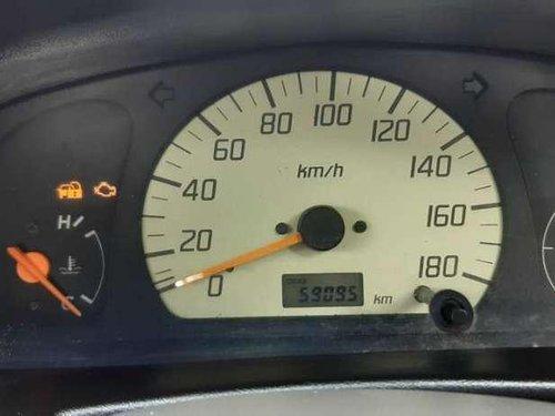 Used Maruti Suzuki Alto 2010 MT for sale in Perumbavoor