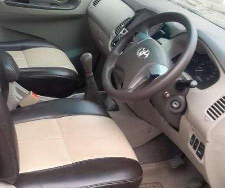 Toyota Innova 2012 MT for sale in Jalandhar