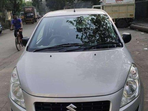 2012 Maruti Suzuki Ritz MT for sale in Mumbai