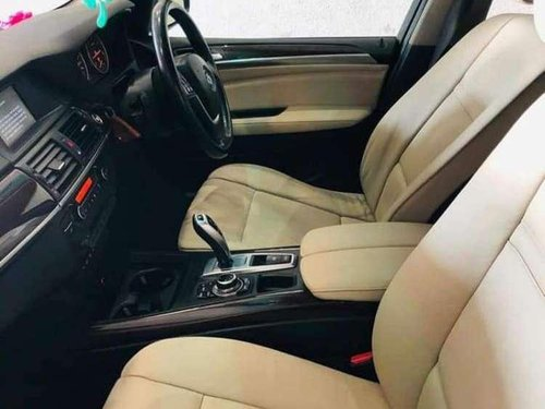 2010 BMW X5 xDrive 30d AT for sale in Ludhiana