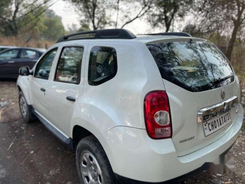 Renault Duster 2013 MT for sale in Chandigarh