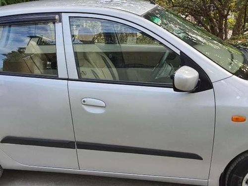 2010 Hyundai i10 Magna MT for sale in Dehradun