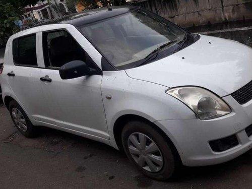 Used 2009 Maruti Suzuki Swift VXI MT for sale in Chennai