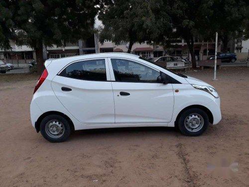 Hyundai Eon Era 2013 MT in Ahmedabad