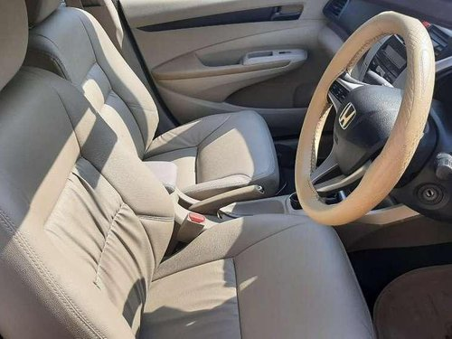 Used 2009 Honda City ZX CVT MT for sale in Jaipur