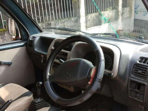 2011 Maruti Suzuki Eeco MT for sale in Jamshedpur