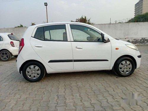 Used 2009 Hyundai i10 Magna 1.1 MT in Ghaziabad