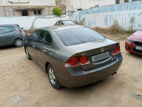 2008 Honda Civic MT for sale in Erode