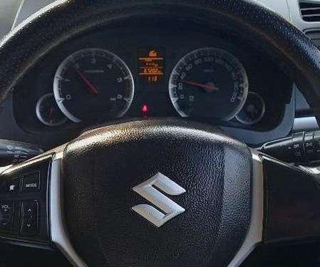 2013 Maruti Suzuki Swift ZDI MT for sale in Patiala