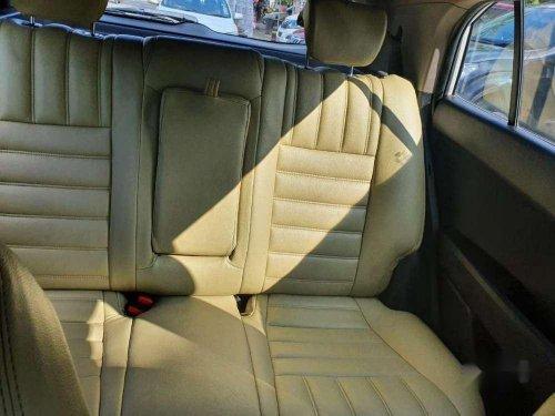 Used 2015 Hyundai Creta 1.6 SX MT for sale in Chennai
