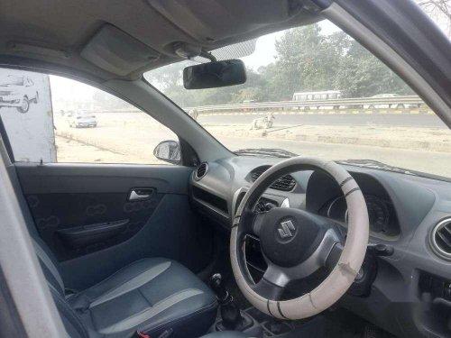 Maruti Suzuki Alto 800 LXI 2014 MT for sale in Faizabad