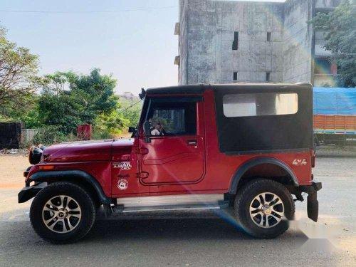Used 2014 Mahindra Thar CRDe MT for sale in Mumbai