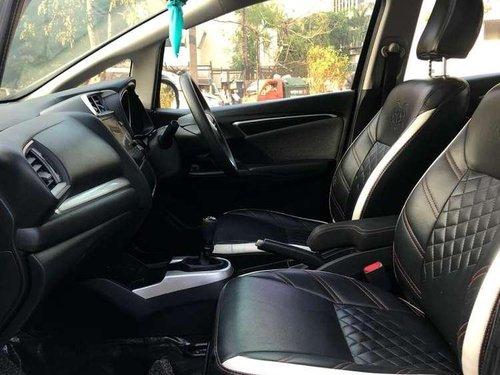 Honda WR-V 2018 MT for sale in Mumbai