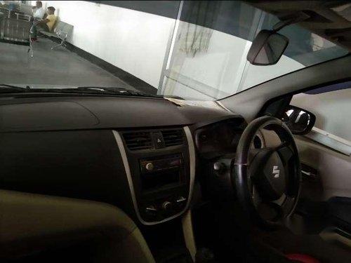 2014 Maruti Suzuki Celerio MT for sale in Barpeta