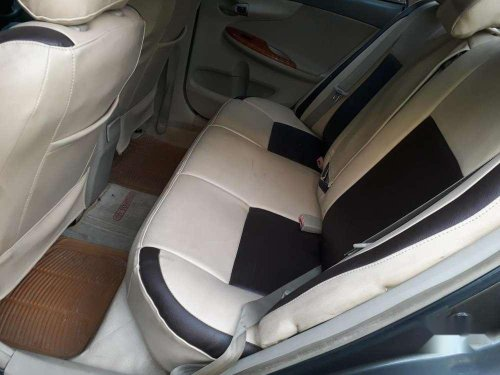 2009 Toyota Corolla Altis 1.8 G MT for sale in Chennai
