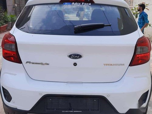 Used 2020 Ford Freestyle MT for sale in Ghaziabad