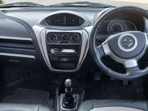 Used Maruti Suzuki Alto 800 LXI 2016 MT in Baramati