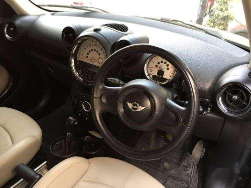 2015 Mini Cooper D AT for sale in Mumbai