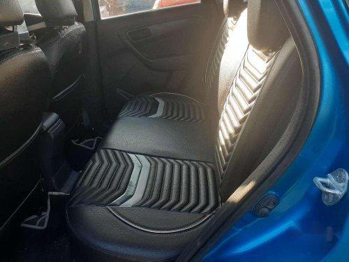 2017 Maruti Suzuki Vitara Brezza VDi MT for sale in Hyderabad