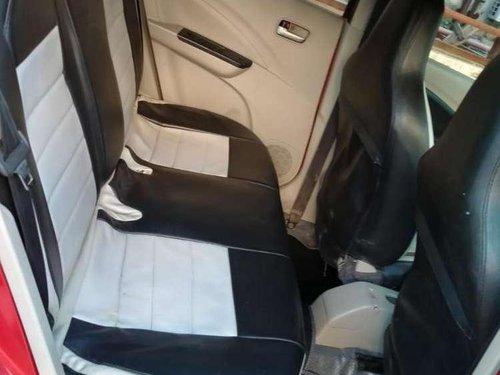 2014 Maruti Suzuki Celerio VXI MT for sale in Hyderabad