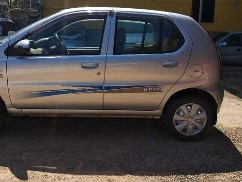 Used Tata Indica 2011 MT for sale in Thrissur