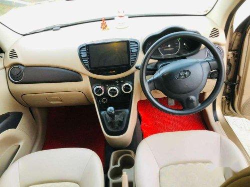 2009 Hyundai i10 Era MT for sale in Patna