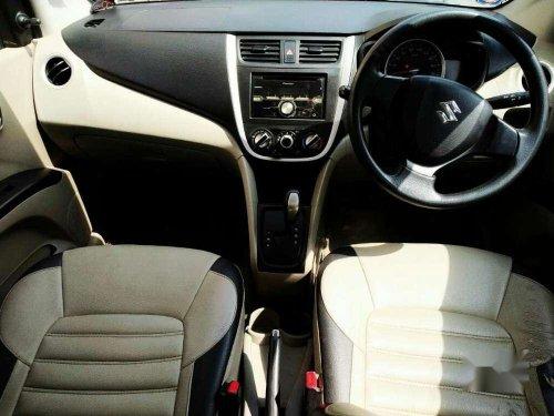 Used 2015 Maruti Suzuki Celerio MT for sale in Nagar