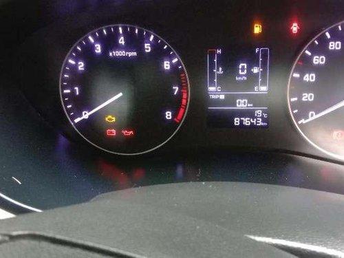 2014 Hyundai Elite i20 Sportz 1.2 MT in Chennai
