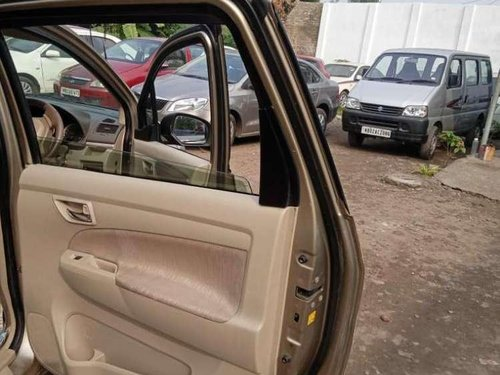 Maruti Suzuki Ertiga VXI 2015 MT in Kolkata