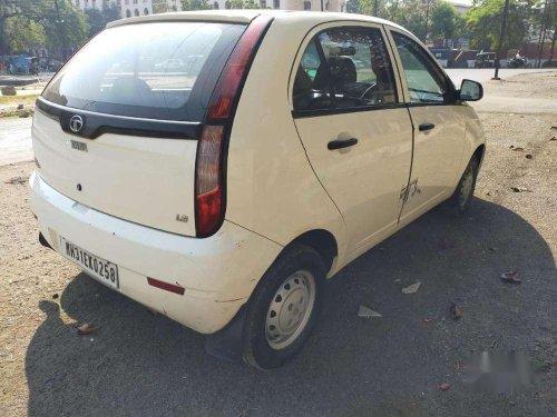Tata Indica Vista 2013 MT for sale in Nagpur