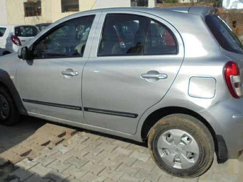 2014 Nissan Micra XE MT for sale in Jaipur