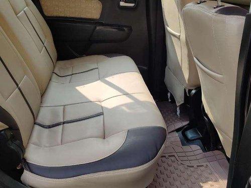 Used 2017 Maruti Suzuki Wagon R VXI MT in Kolkata