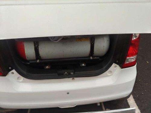 2012 Maruti Suzuki Wagon R LXI CNG MT for sale in Pune