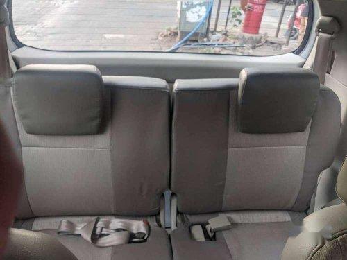 2014 Toyota Innova 2.5 GX 7 STR MT in Mumbai