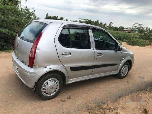 Used Tata Indica eV2 2011 MT for sale in Tiruchirappalli