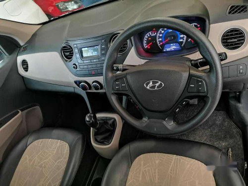 Hyundai Grand i10 Magna 2018 MT in Ludhiana