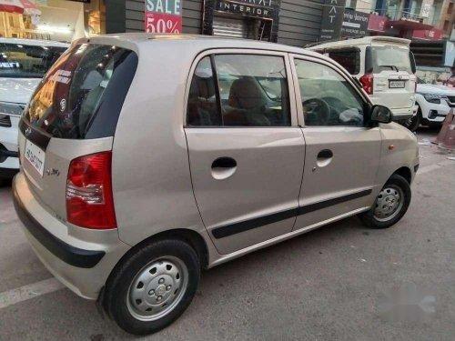 2008 Hyundai Santro Xing GLS MT for sale in Gurgaon